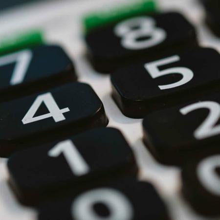 Računovodstvo i financije