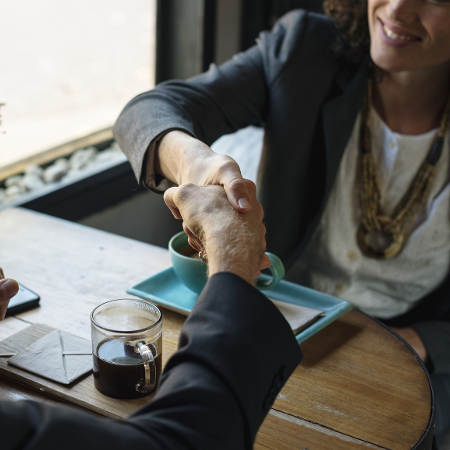 poslovni-pregovori