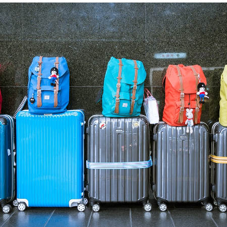 zastita osobnih podataka u turizmu