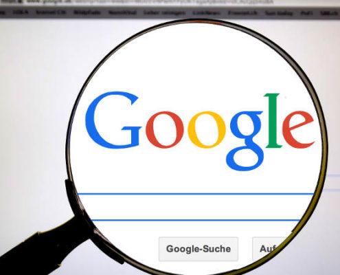 oglašavanje na google