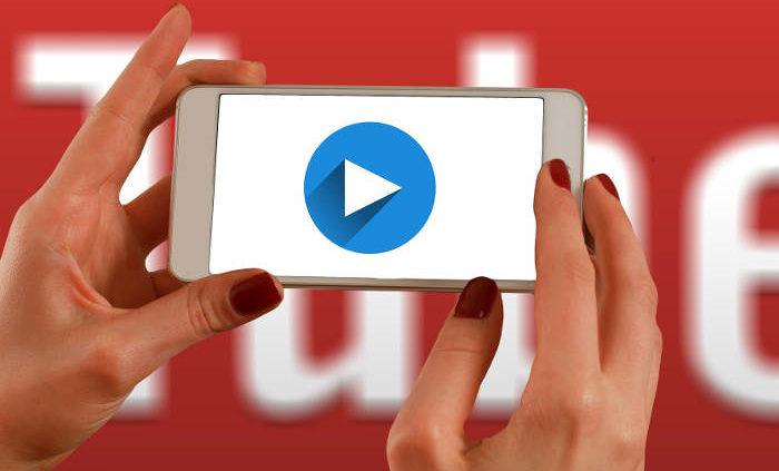youtube za poslovne korisnike